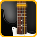 Guitar Scales & Chords Pro vv86 More Fixes[Paid] [Latest]