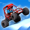 Mini Racing Adventures v1.11.3 (Mod Money/Unlocked) [Latest]