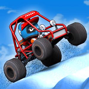 mini-racing-adventures