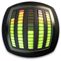 Audio Evolution Mobile Studio v4.3.0 [Latest]