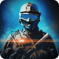 Modern Strike Online v1.16.3 Mods [Latest]