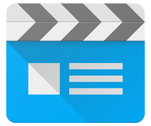 Movie Mate Pro v6.4.1 [Latest]