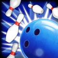 PBA® Bowling Challenge v3.0.8 (Mod) [Latest]