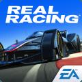 Real Racing 3 v4.7.3 (Mega Mods) [Latest]