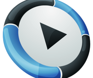 Video2me Pro: Video, GIF Maker v1.0.2.1 Paid+Patched [Latest]