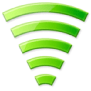 wifi-tether-router