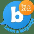 busuu – Easy Language Learning v8.1.164 [Premium] [Latest]