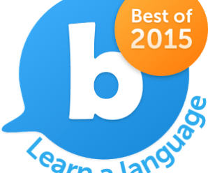 busuu – Easy Language Learning v8.1.164 [Premium] [Latest]