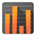 App Usage – Manage/Track Usage v4.16 [Pro] [Latest]