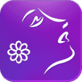 Perfect365: One-Tap Makeover v6.9.24 Unlocked [Latest]
