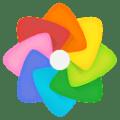 Toolwiz Photos Prisma Filters v9.7 Unlocked [Latest]