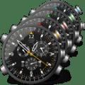Cronosurf Wave Pro v2.0.6 [Latest]