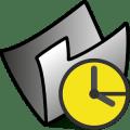 File TimeStamp Pro v2.03 [Latest]