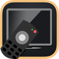 Galaxy Universal Remote v4.1.2 (Final) Patched [Latest]