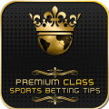 Betting Tips: Premium Class v1.0 [Latest]