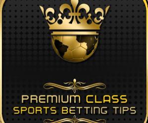 Betting Tips: Premium Class v1.0 [Latest]