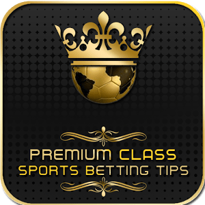 Betting Tips: Premium Class