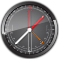 Compass Pro v1.29 [Latest]