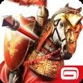 Rival Knights v1.2.1j Mod [Free Shopping] [Latest]