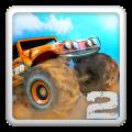 Offroad Legends 2 v1.2.6 (Premium/Cars Unlocked) [Latest]