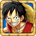 One Piece Treasure Cruise v5.1.1 [Mods] [Latest]