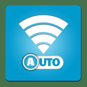 WiFi Automatic pro