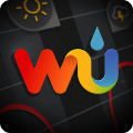 Weather Underground Premium v5.5 Cracked [Latest]