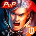 Clash for Dawn: Guild War v1.6.1 (Mod) [Latest]