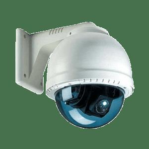 IP Cam Viewer Pro apk