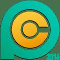 Radio Online – PCRADIO 2016 Premium v1.0 Build 7 + MOD [Latest]