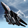 Modern Warplanes v1.2 [Mod – Free Shopping] [Latest]