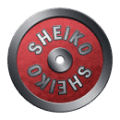 Sheiko Powerlifting Training v1.20 Paid [Latest]