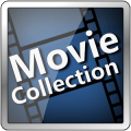Movie Collection v1.0.0 [Unlocked] [Latest]