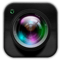 Self Camera HD (with Filters) Pro v3.0.93 [Latest]