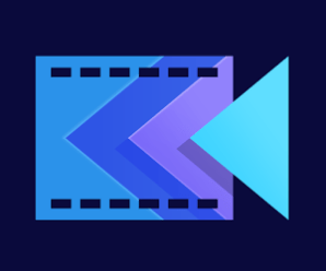 ActionDirector Video Editor v2.2.1 [Unlocked] [Latest]