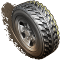 Reckless Racing 3 v1.2.1 + MOD [Latest]