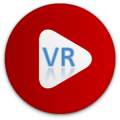 VR Youtube 3D Videos FULL v150 [Latest]