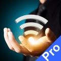 WiFi Network Analyzer Pro v1.8.1 Cracked [Latest]