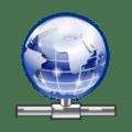 Network Scanner Premium v2.3.0 [Latest]