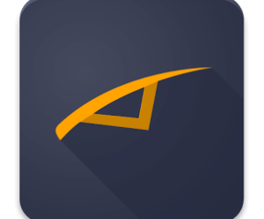 Talon for Twitter (Plus) v5.6.1 [Patched] [Latest]