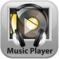 Default Mp3 Player pro v1.1 [Latest]