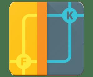 franco.Kernel updater 2 v2.1.6 Cracked [Latest]