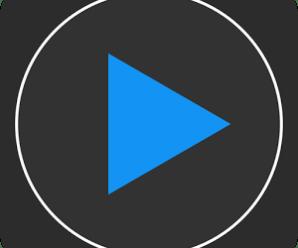 VPlayer v3.1 [Ad Free] [Latest]