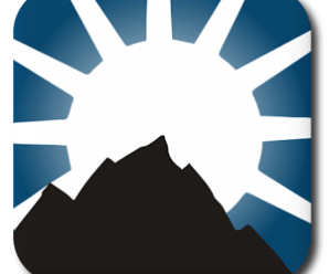 NOAA Weather Unofficial [Pro] v2.4.4 [Latest]