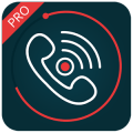 Automatic Call Recorder Pro v1.09 [Latest]