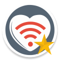 WiFi Doctor – Donate Version v4.0 [Patched] [Latest]