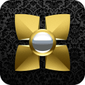 LAURUS Next Launcher 3D Theme v4.61 Cracked [Latest]