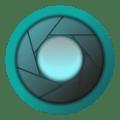 Snapshot Pro v2.23 + Key [Latest]