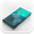 3D Parallax Background v1.34 B49 [Latest]