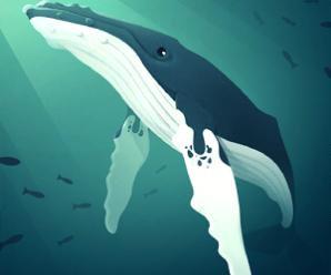 AbyssRium-Make your aquarium v1.2.7 Mod [Latest]